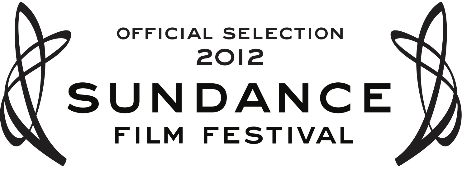 Official_selectionSFF12