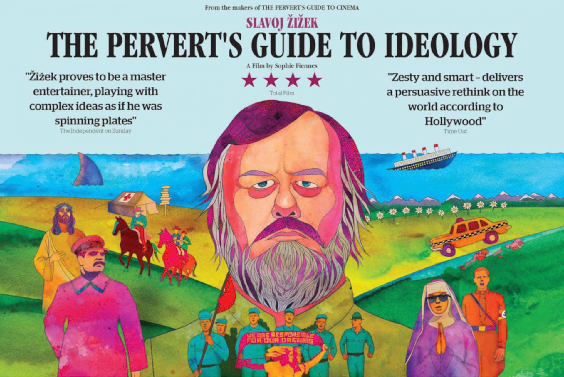 PGI Poster A copy
