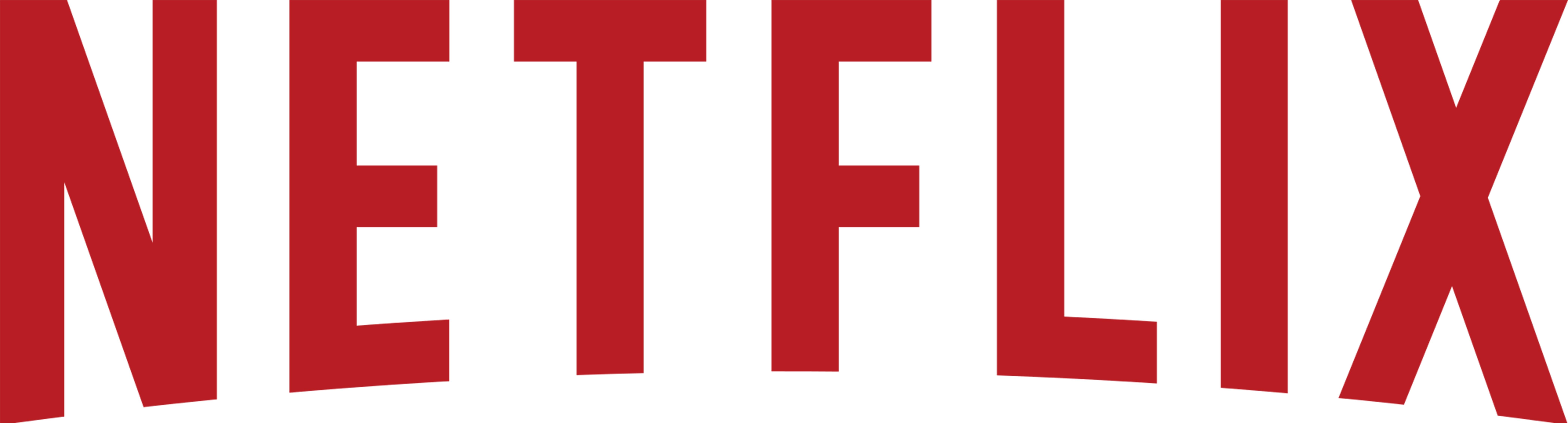 Netflix-logo copy