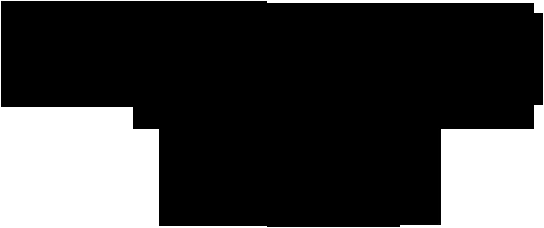 SXSW_2017_Primary_Black